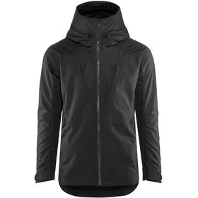 Lundhags M's Habe Jacket Black